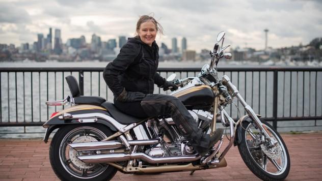 Karen_Motorcycle_NoLogo