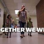 togetherwewill-slate